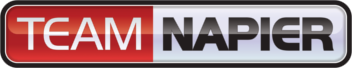 team-napier-logo Small.png